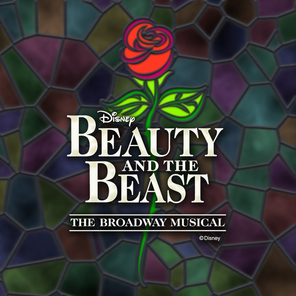 """Beauty and the Beast"" - SMFHS 2018-2019 All School Musical"