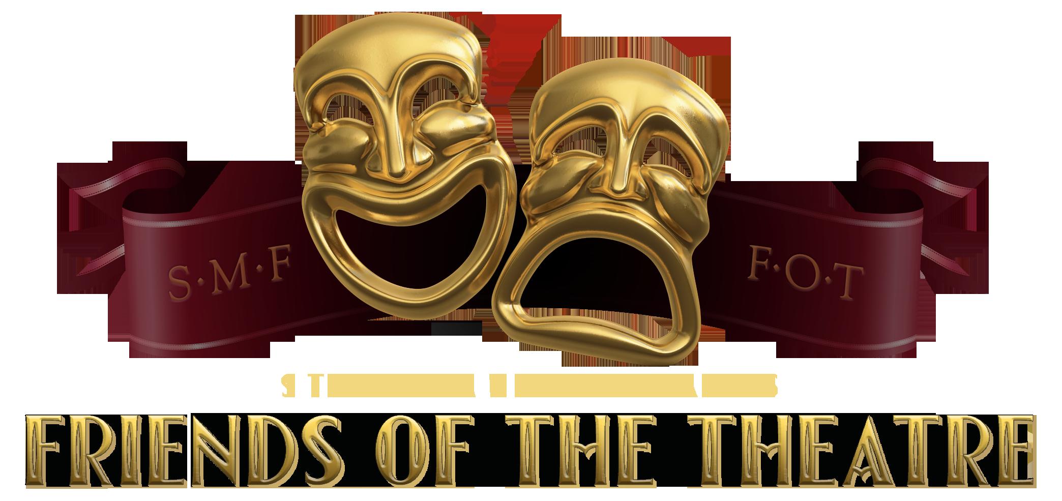 """""""Stow-Munroe"""